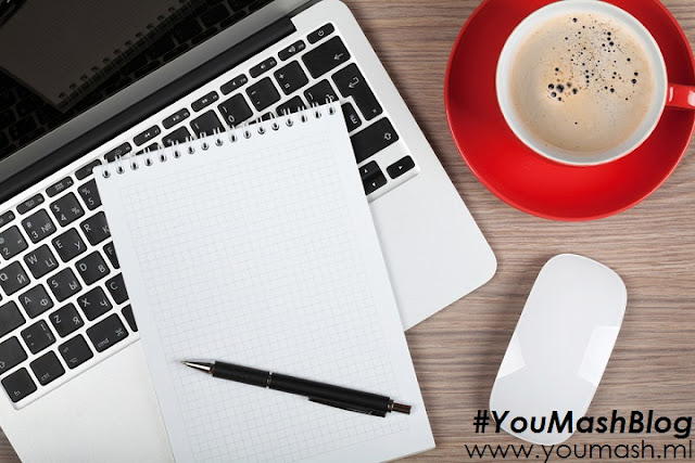 How To Choose The Right Blog Topic and earn money from blogging online YouMash