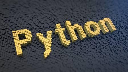 اكواد بايثون جاهزه,مكتبات بايثون للاختراق,تعلم مكتبات بايثون,موقع Yehia