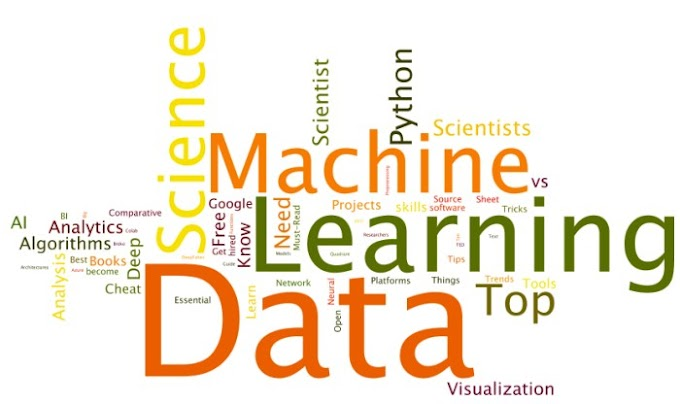 Mega Offer On Data Science and Data Engineering Workshop