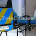 Hospital de Cauquenes entrega antecedentes de segundo fallecimiento con COVID-19