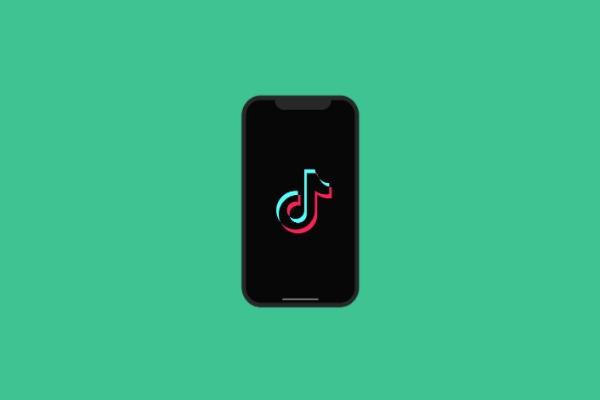Filter Instagram Musik Tiktok