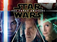 Downoad Star Wars: Episode VII – The Force Awakens (2015) BluRay