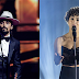 [VOTAÇÃO] Quais são os favoritos dos leitores do ESCPortugal na Grande Final do Festival Eurovisão 2021?