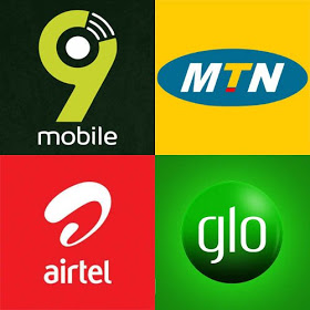 How To Get Double Data Bonus On MTN Airtel Glo And 9Mobile