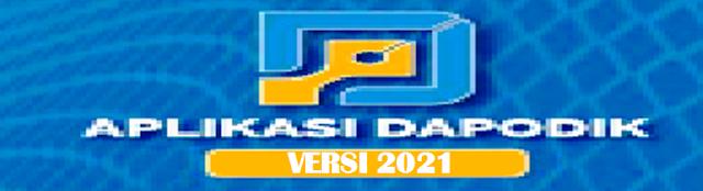 Perlu kalian ketahui bahwa perguruan tinggi keagamaan islam negeri (ptkin) ini merupakan perguruan tinggi di indonesia yang pengelolaannya. Panduan Instalasi Aplikasi Dapodik Versi 2021 Panduan Atau Juknis Aplikasi Dapodik Versi 2021 Info Publik Info Publik