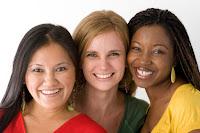 Benefits of maca roots for women