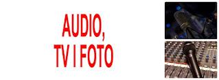 BESPLATNI SREBRNI INTERNET OGLASI ZA AUDIO, TV, FOTO SA FOTOGRAFIJAMA
