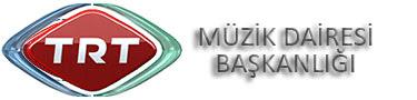http://www.trtmuzikdairesibaskanligi.com/1/Anasayfa