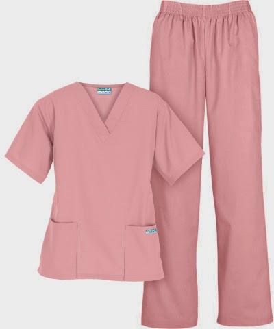 Uniforms doctor