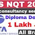 TCS NQT 2020 |Diploma Degree All Branch | Tata Consultancy Service NQT 2021