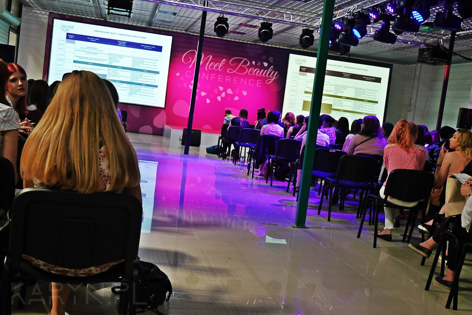 konferencja_meetbeauty_2017_beauty_days_karyn_blog_ptakexpo_2205171