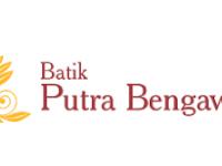 Lowongan Kerja HRD di Batik Putra Bengawan - Surakarta