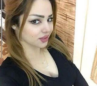 رانيا محمود من الاسماعيلية تبحث عن زواج شرعي