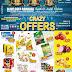 Olive Hypermarket Kuwait - Crazy Offers