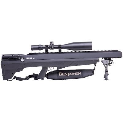 http://www.drilldogbigborepellets.com/p/air-guns.html