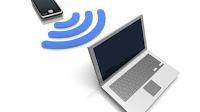 Come attivare l'Hotspot su Android per condividere Internet in Wifi, Bluetooth o USB