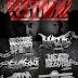 28.01 - Olsztyn - Festiwal im. Szymona Czecha