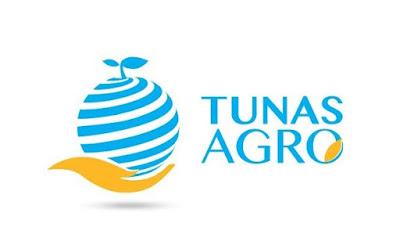 Rekrutmen PT Tunas Agro Persada Semarang Juli 2020