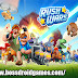 Rush Wars Android Apk