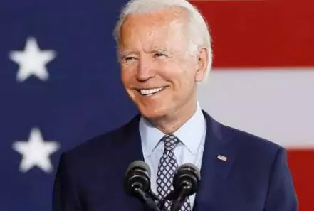 Biden will be officially elected on December 14 after the electorate vote