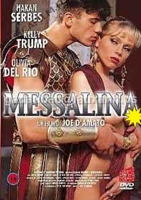 Messalina Porn 7
