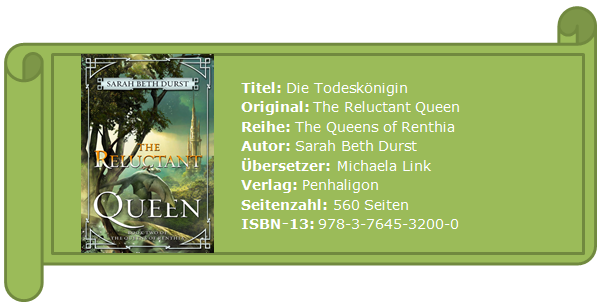 https://www.randomhouse.de/Paperback/Die-Todeskoenigin/Sarah-Beth-Durst/Penhaligon/e524270.rhd