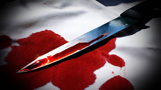 pujari-murdered-lakhisarai