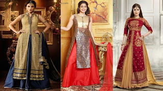 https://www.amazon.in/gp/search/ref=as_li_qf_sp_sr_il_tl?ie=UTF8&tag=fashion066e-21&keywords=embroidery Lehenga&index=aps&camp=3638&creative=24630&linkCode=xm2&linkId=c0e559e67f7cc9bff88eaed7e209fb6f