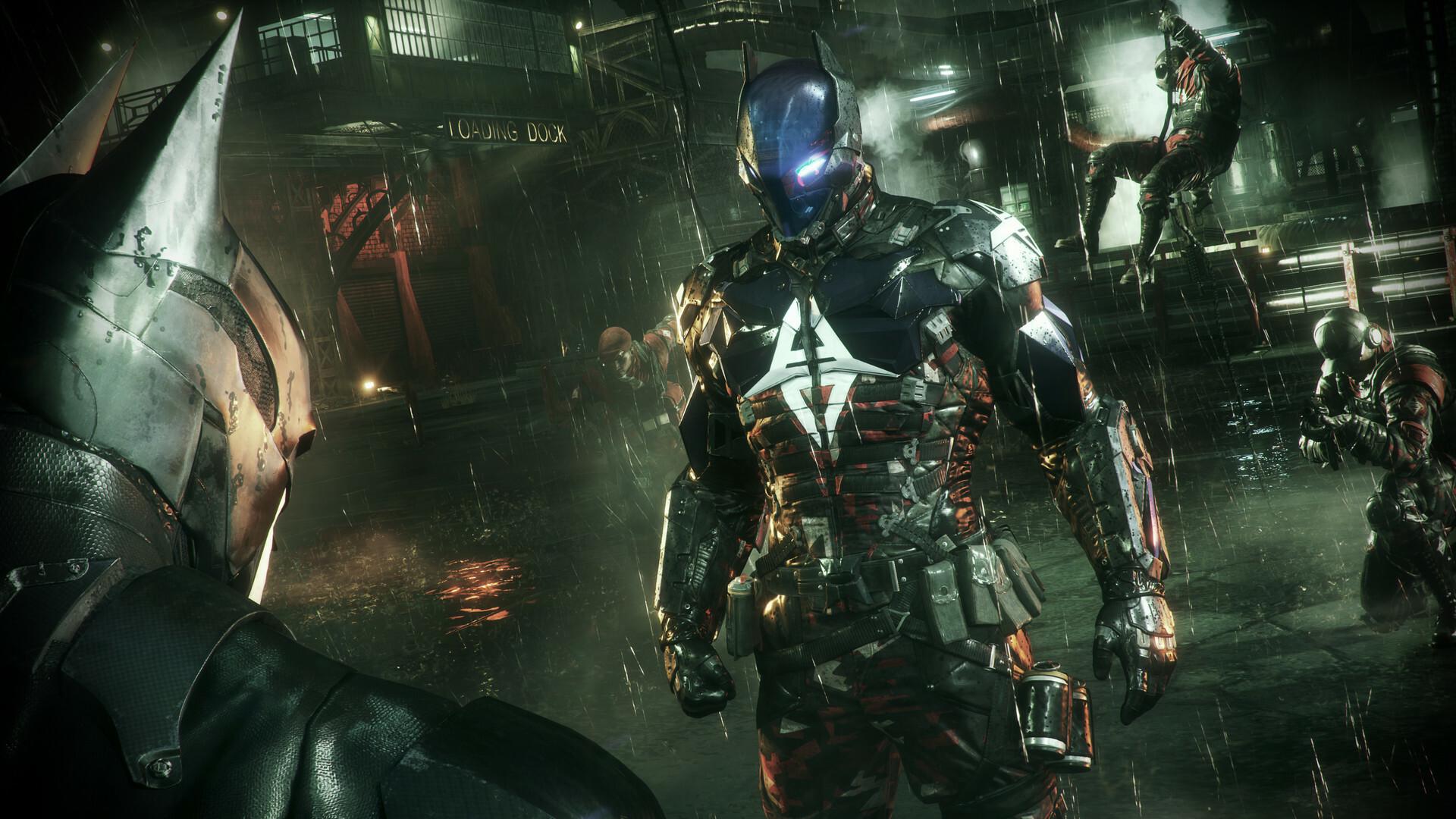 batman-arkham-knight-premium-edition-pc-screenshot-03