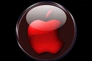 Tutti I Detti Nella Categoria Sfondo Mela Apple Iphone Su Sfondo