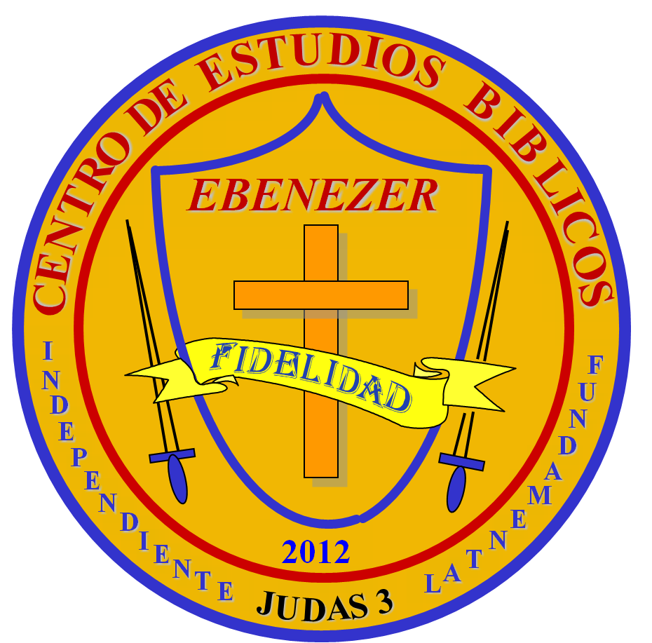 Centro De Estudio Difusión Y Realización De Doctrina – Name