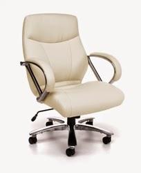 Avenger Office Chair