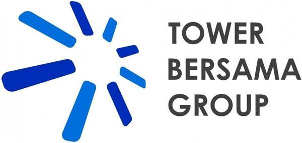 PT Tower Bersama Infrastructure Tbk.