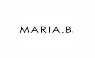 Maria. B Designs Pvt Ltd Jobs 2021 in Pakistan