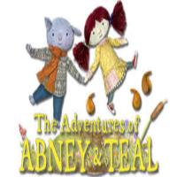 http://patronesamigurumis.blogspot.com.es/2016/10/las-aventuras-de-abney-y-teal.html