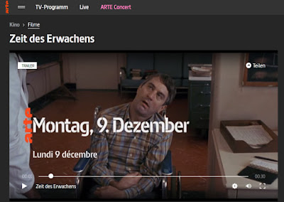 https://www.arte.tv/de/videos/055979-000-A/zeit-des-erwachens/
