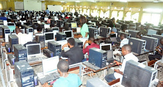 Okorocha's Aide Holds Free SSCE/UTME Workshop For Candidates 1