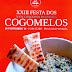 XXIII FESTA DOS COGOMELOS (16nov)
