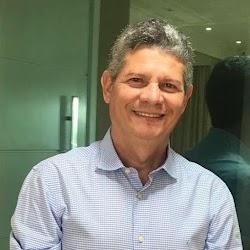 O engenheiro Walace Azevedo destaca projetos imediatos e de prioridades para a cidade de Icatú
