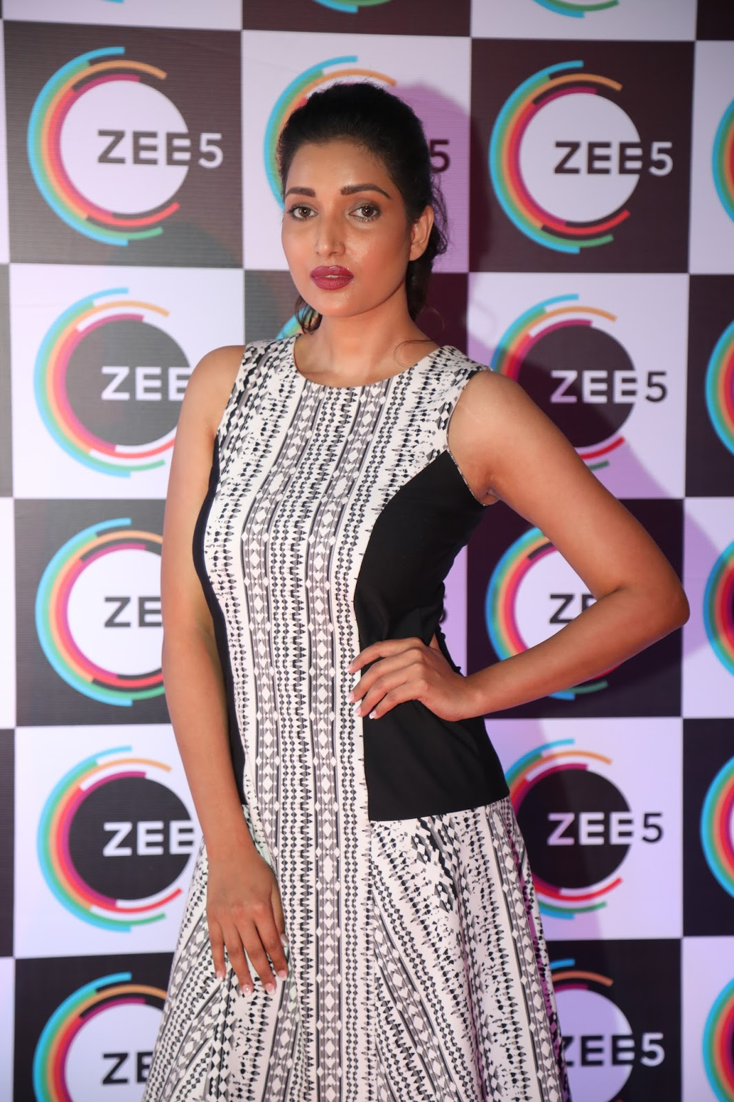 This Spring, ZEE Entertainment announces the launch of ZEE5
