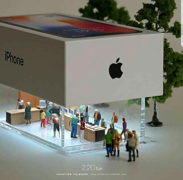 apple company भारत में शुरू करने जा रही है अपना online store   today breaking news hindi