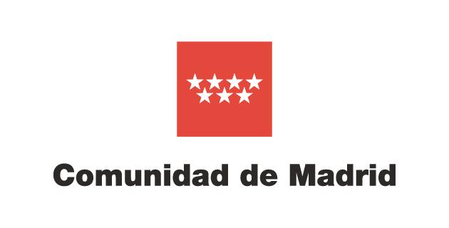 Blog Ampa Santamarca Proceso Admisión Ciclos Formativos De
