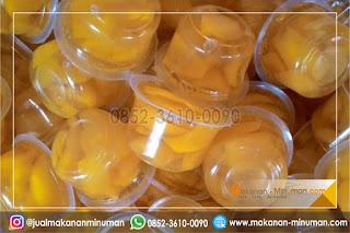 jual manisan carica murah, jual manisan buah carica, 0852-3610-0090