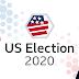 Εκλογές ΗΠΑ: Γιατί καθυστερούν τα αποτελέσματα!