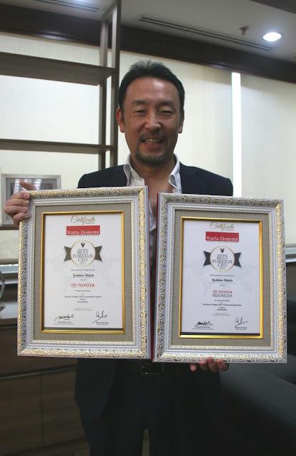 Yoshiro Nakata