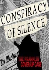 Conspiracy of Silence (1994)