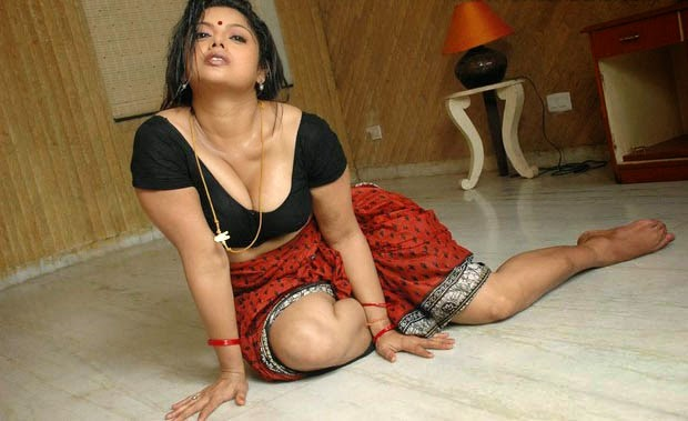 Indian sex massage free vedio clips