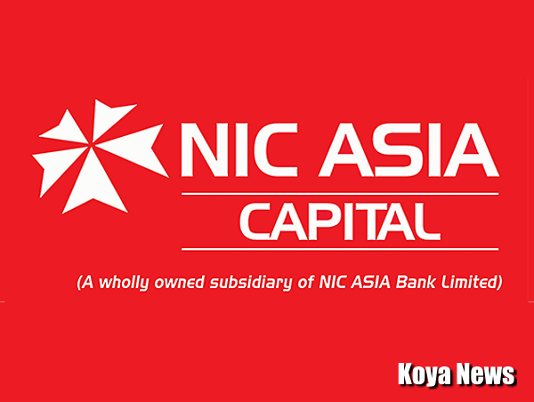 NIC Asia Dynamic Debt Mutual Fund open from November 27