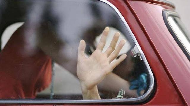 Kapolsek Mijen Semarang Dicopot Gegara Kasus Moral 'Mobil Goyang'