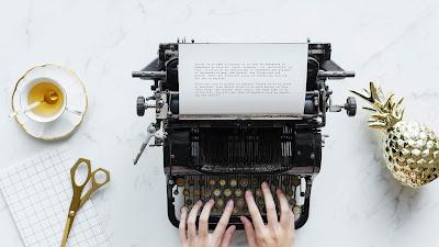 7 formas de comenzar una novela